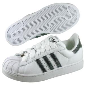 Tênis Adidas Lojas Tênis Adidas Lojas