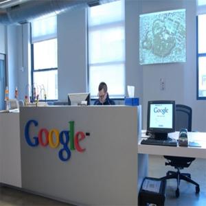 Trabalhe Conosco Google Enviar Curriculum Trabalhe Conosco Google   Enviar Curriculum