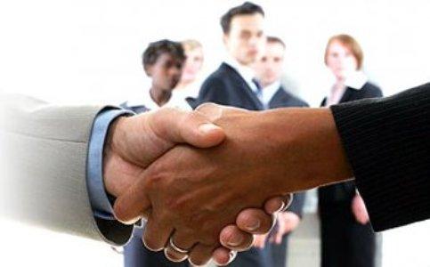Vagas primeiro emprego 2010 jovens e aprendizes Vagas Primeiro Emprego 2010: Jovens e Aprendizes SP, RJ, MG, ES, RS, BA