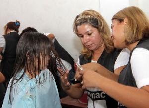amazonas senac1 Senac Acre: Cursos em Rio Branco