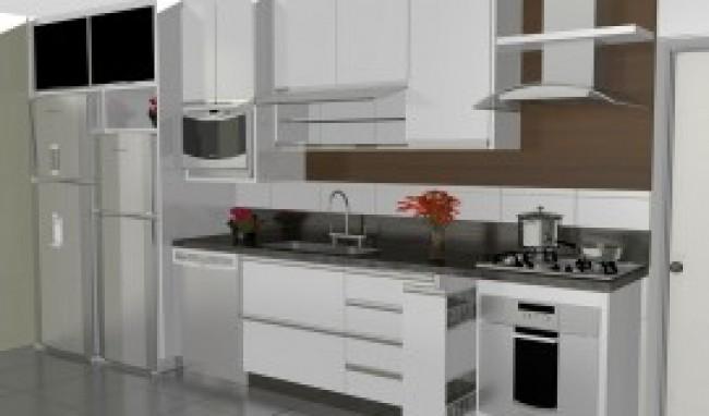 de cozinha consulte revistas e livros de projetos para cozinhas e #5D4839 1300 1000