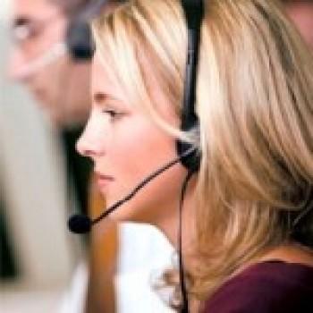 atencion cliente tcm21 71533 Curso de Atendimento ao Cliente Gratuito