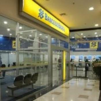 bancobrasil Simulador de Empréstimo Banco do Brasil