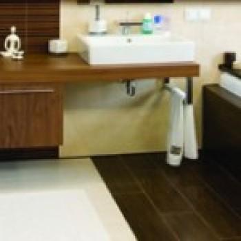 banheiros 1 Acabamento de Casas