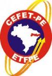 bg profile 103x150 CEFET PE Escolas técnicas em Pernambuco e Recife