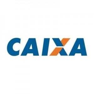 caixa1 Concurso Caixa 2010   Inscrições, Edital, Vagas e Cargos