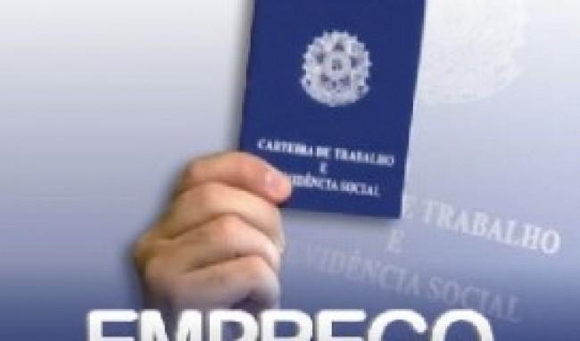 carteira de trabalho1 Bradesco Trabalhe Conosco 2011