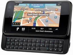 cell com gps 2 GPS Para Celular Gratuito