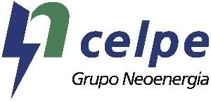 celpe 2 Via Celpe Pernambuco