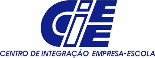 ciee2 Cursos Gratuitos CIEE Online