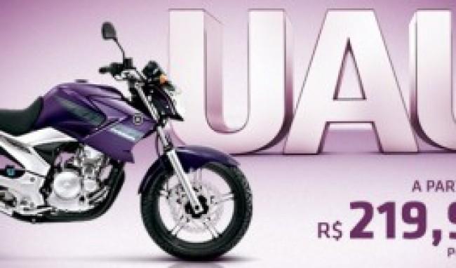 consorcio yamaha Consórcio Nacional Yamaha
