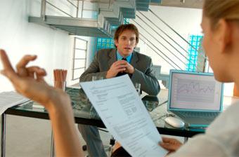 curriculo erros Curriculum Para Primeiro Emprego   Como Fazer