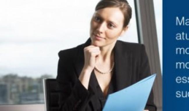 curriculo moderno Curriculum Para Primeiro Emprego   Como Fazer