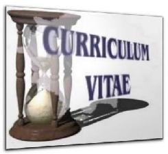 curriculum vitae 2 0 Curriculum Para Primeiro Emprego   Como Fazer