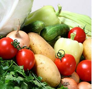 curso+de+higiene+e+manipulacao+dos+alimentos+campo+grande+ms+brasil  40929C 1 Curso de Manipulação de Alimentos SP