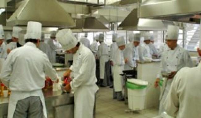 curso de cozinheiro de alto padrao em goiania go Cursos Técnicos Gratuitos em Goiânia e Goiás