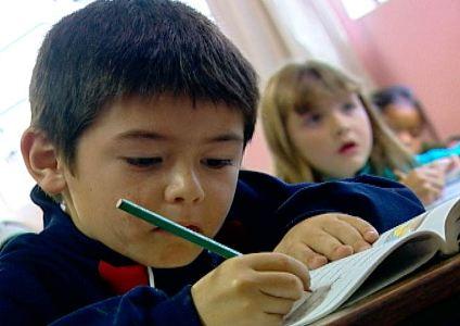 curso de educação infantil gratuito a distancia Curso de Educação Infantil Gratuito a Distância