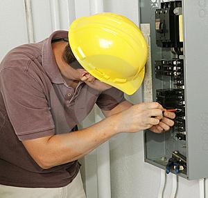 curso de eletricista de rede de distribuiçao gratuito no senai Eletricista Predial no SENAI: Curso de Eletricista Predial e Residencial