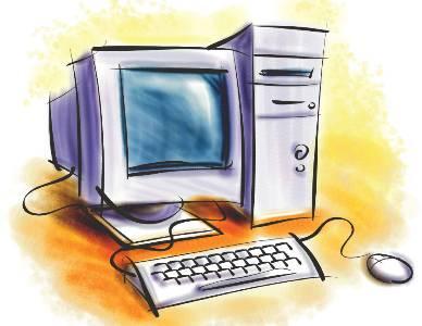 curso de informatica senai Curso de Informática Senai