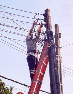 curso de instalador eletricista predial gratis Eletricista Predial no SENAI: Curso de Eletricista Predial e Residencial
