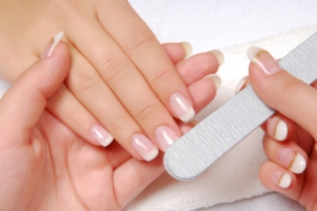 curso de manicure gratuito online Curso de Manicure Gratuito Online