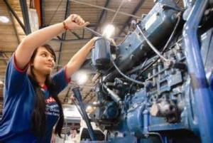 curso de mecanica de automoveis Cursos Profissionalizantes Gratuitos em Salvador 2010