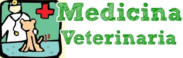 curso de veterinaria Faculdade de Medicina Veterinária