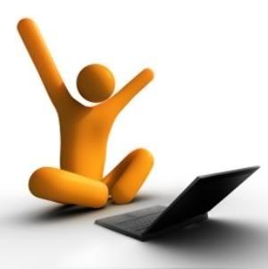 curso gratis pela internet com certificado Curso Grátis pela Internet com Certificado