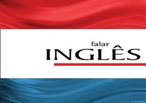 curso online de ingles com certificado 300x213 Curso Completo de Inglês Gratuito
