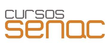curso tecnico nutricao dietetica senac sao paulo Senac Acre: Cursos em Rio Branco