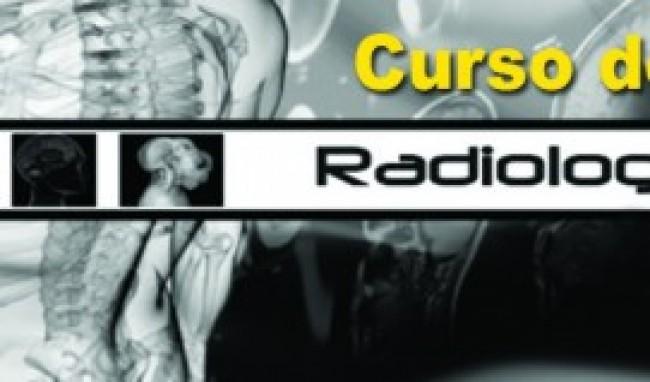 curso hotelaria distancia1 Curso Técnico em Radiologia 2010