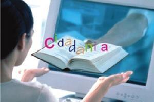 cursos a distancia gratuitos e online no senai ead3 Prefeitura do RJ Cursos Gratuitos Oferecidos