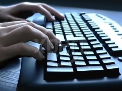 cursos de informatica gratis em caruaru pe Curso de Informática Senai