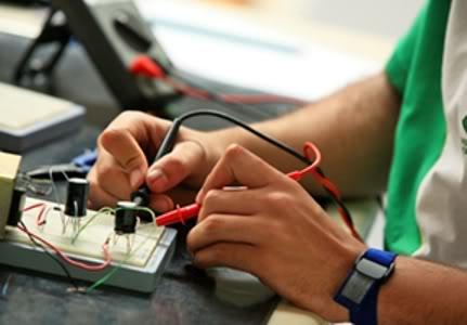 cursos técnicos na bahia e em salvador Cursos Técnicos na Bahia e em Salvador