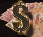 dinheiro2 150x131 Empréstimo Consignado em Folha