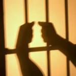 direitopenal 150x150 Cursos de Direito Penal a Distância Gratuito