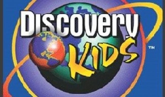 discoverykids1 Discovery Kids Jogos Grátis