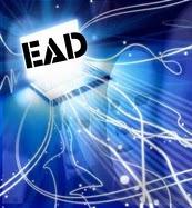 ead+educação+a+distancia Faculdade a Distância Alagoas EAD Gratuito
