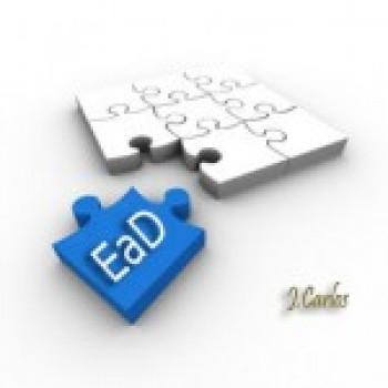 ead5 Ensino Superior a Distância Gratuito
