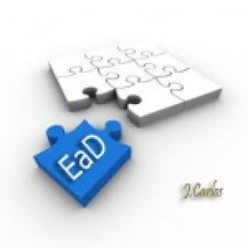 ead6 Universidade à Distância no DF EAD Gratuito