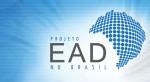 ead destaque 150x82 Curso Universitário de 2 anos   EAD a Distância