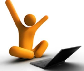educação a distancia cursos gratuitos Educação a Distância   Cursos Gratuitos