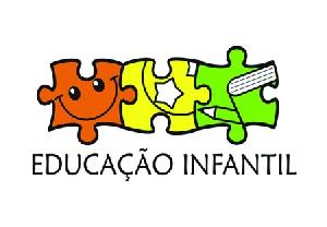 educao Curso de Educação Infantil Gratuito a Distância