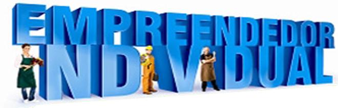 empreendedor individual 2 Portal do Empreendedor Individual