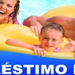 emprestimo pessoal 150x1501 Crefisa Financeira: Empréstimo, Credito Pessoal
