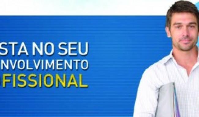 especialização senac foto 2 Especialização a Distância Senac