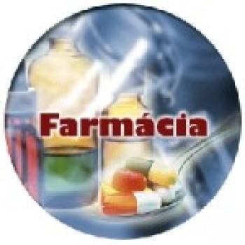 farmacia2 Curso de Farmácia Gratuito a Distância