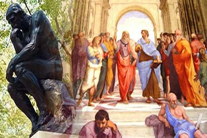 filosofia Curso de Filosofia Gratuito