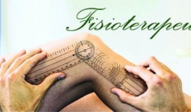 fisioterapeuta2 Inscrição Curso de Fisioterapia Gratuito