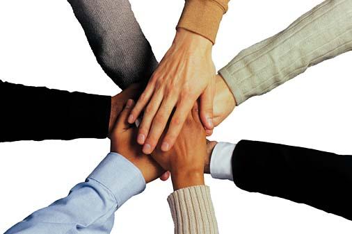 gestão de pessoas Cópia MBA em Gestão de Pessoas a Distância EAD